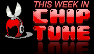 This Week In Chiptune